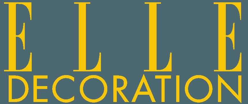 logo-elle-decoration-jaune