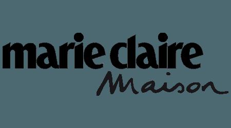 marieclairemaison-logo