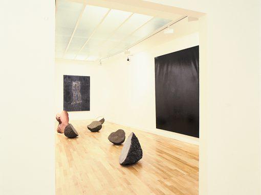 Galerie Froissart
