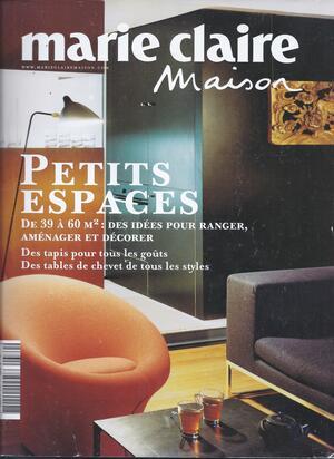 Couverture MCM Projet Montorgueil (1)