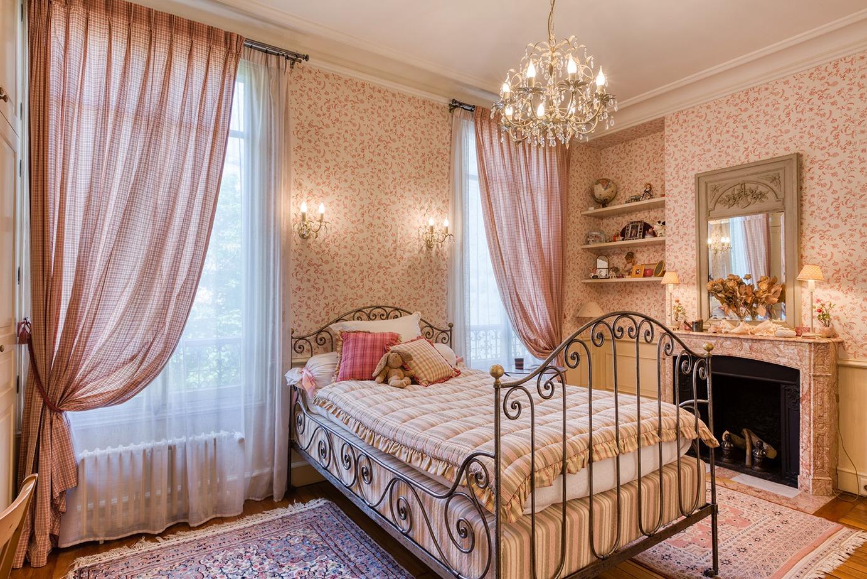 Hôtel très particulier 011